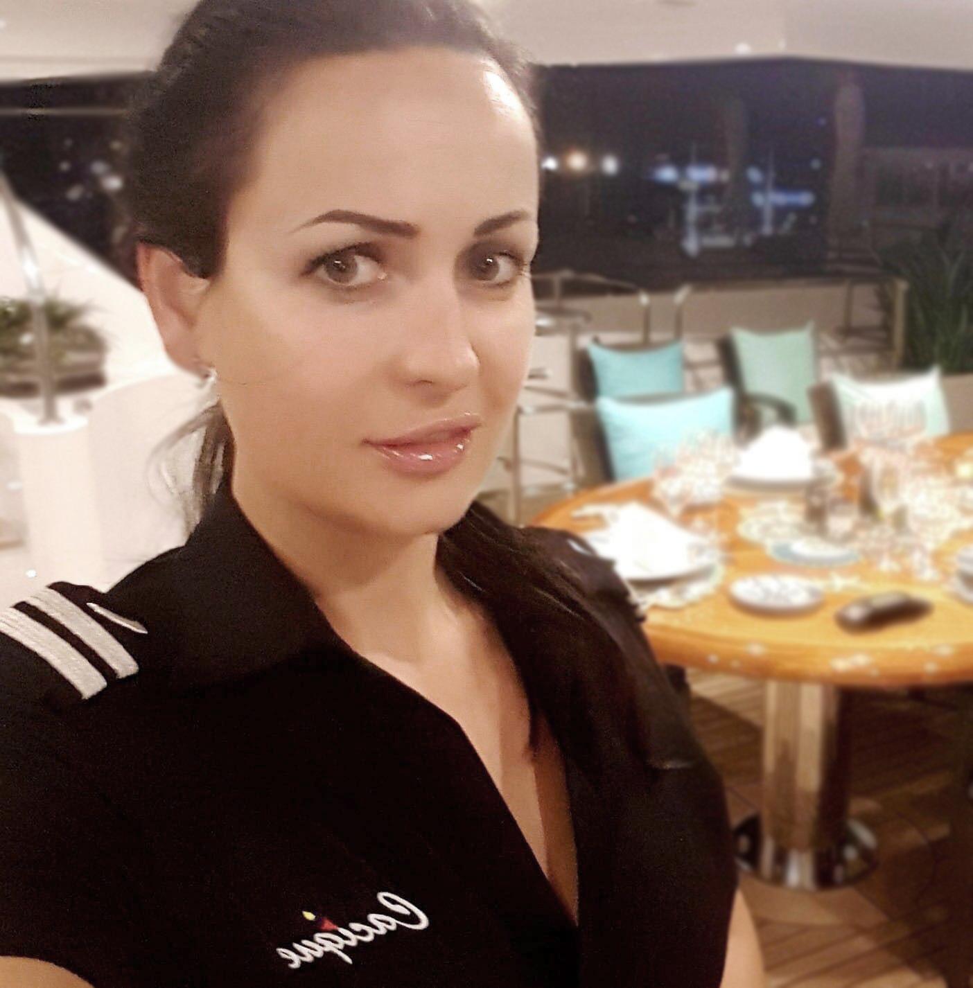 Karolina Zgadzaj