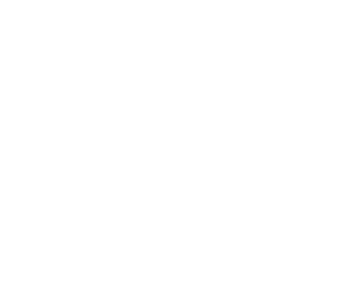 stewarding academy luxury hospitality specialist full logo white